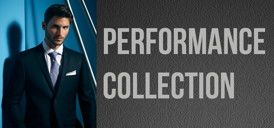 PerformanceCollection