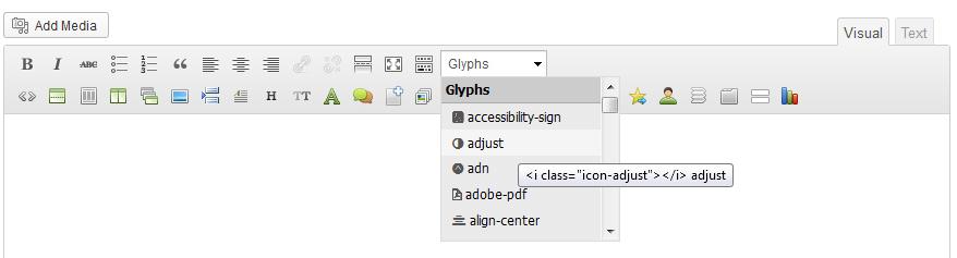 insert-icons