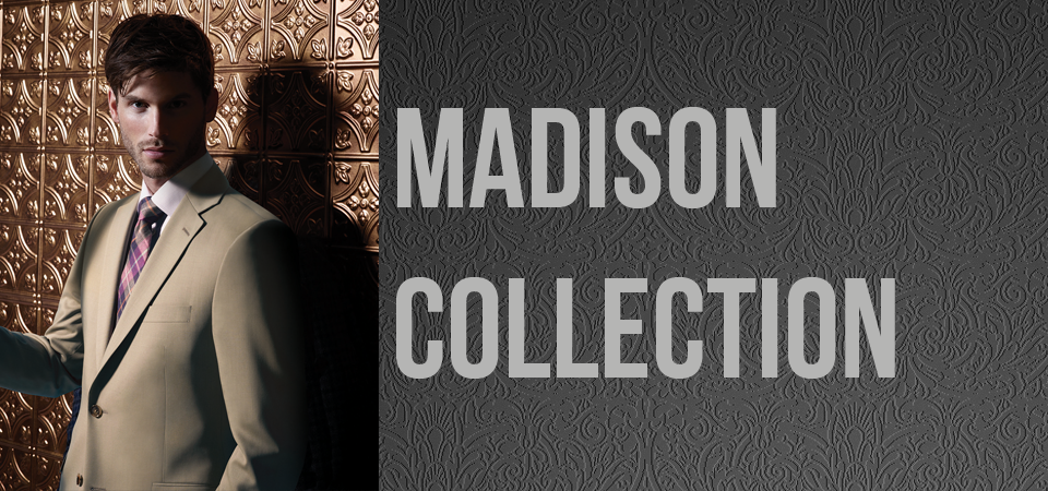 MadisonCollection