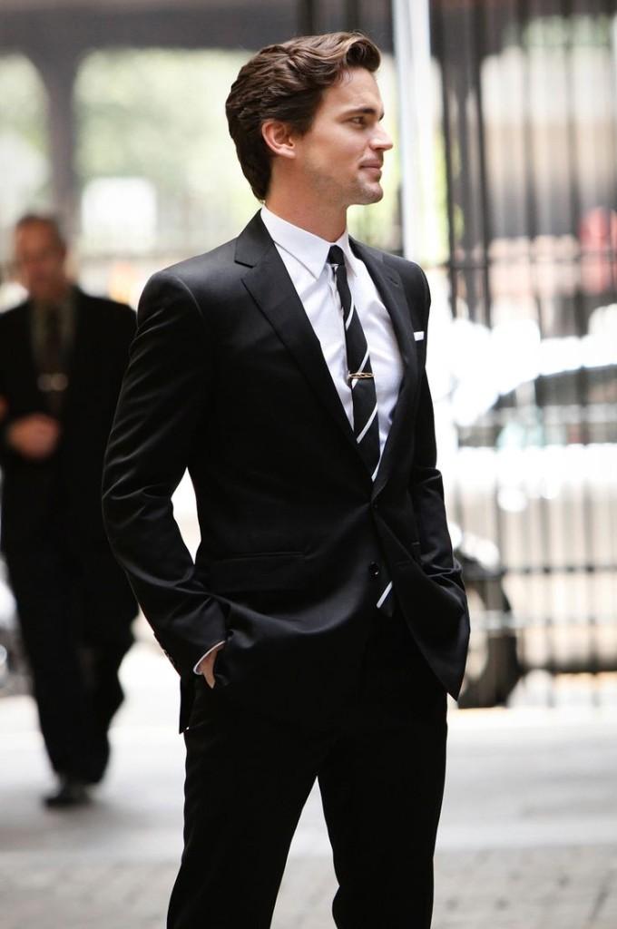 fine-custom-mens-suits-on-long-island-new-york