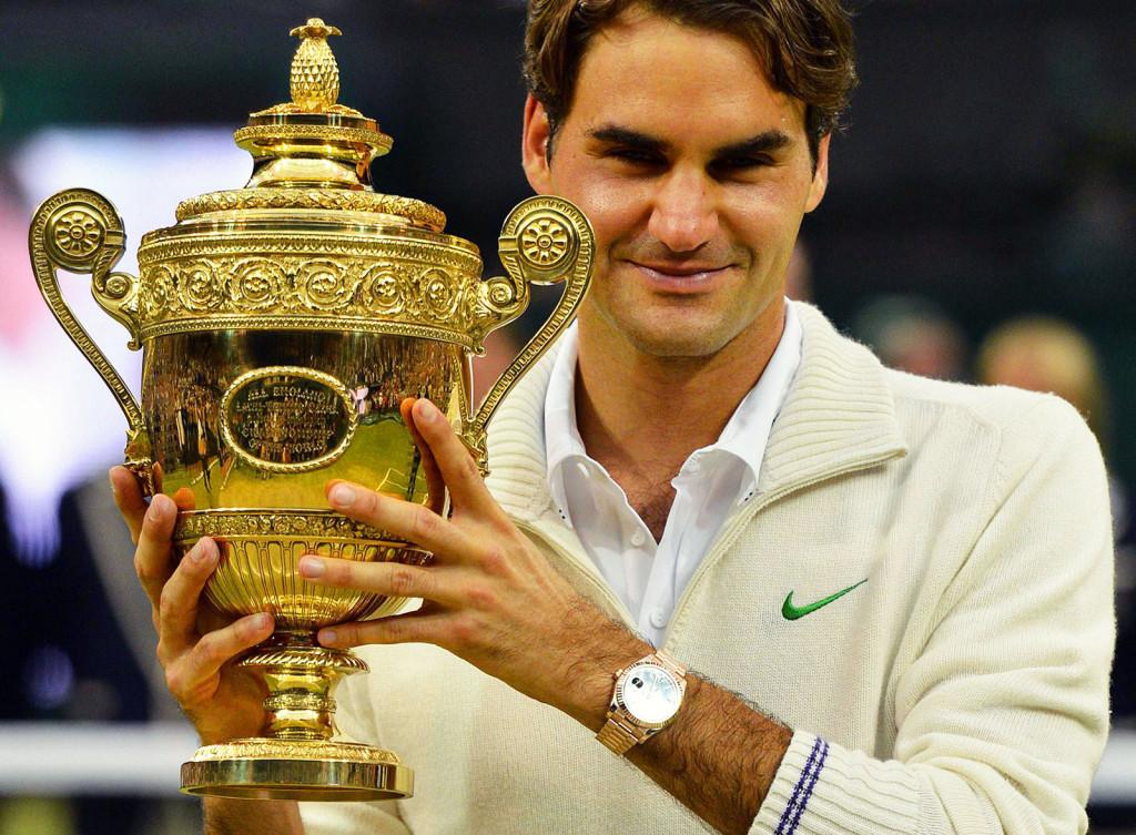 Roger-Federer-Champion