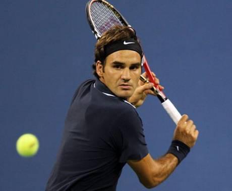 Roger-Federer-US-Open