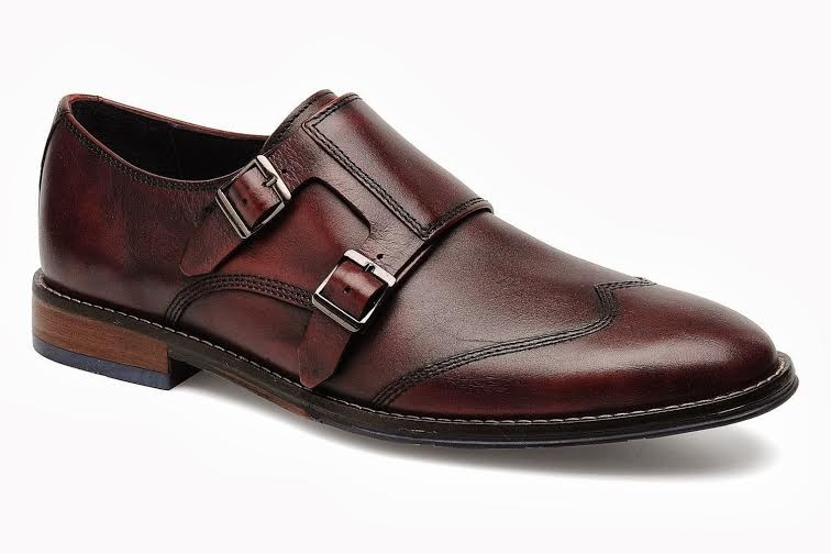 best-mock-strap-shoes-new-york-long-island