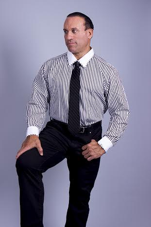 dave-palumbo-wearing-custom-giorgenti-new-york-dress-shirt-and-jeans