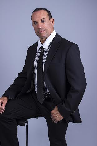 dave-palumbo-wearing-giorgenti-new-york-custom-black-blazer-with-dark-jeans