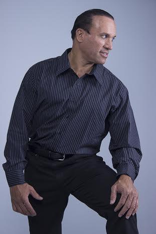 dave-palumbo-wearing-giorgenti-new-york-custom-black-dress-shirt-with-jeans