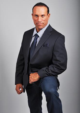 dave-palumbo-wearing-giorgenti-new-york-custom-mens-suit