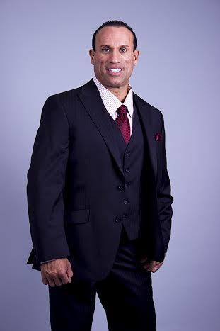 dave-palumbo-wearing-giorgenti-new-york-custom-mens-three-piece-suit