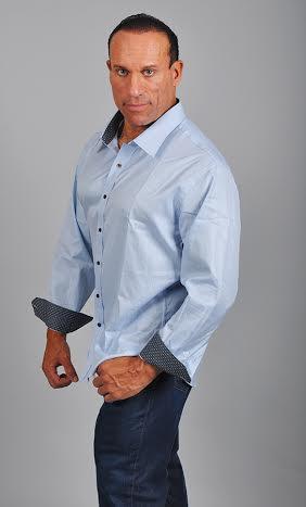 dave-palumbo-wearing-giorgenti-new-york-jeans-and-custom-dress-shirt