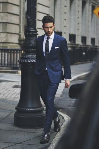 minimalistic-look-mens-suits-long-island-new-york-giorgenti-new-york