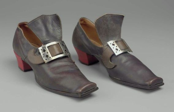 mock-strap-shoes-new-york-long-island