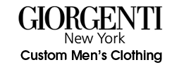 Giorgenti New York logo