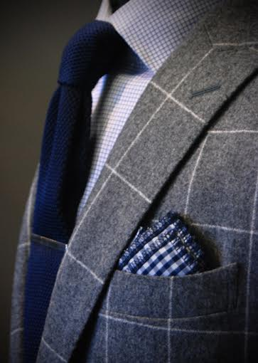 plaid-suits-long-island-new-york-mens-ties-giorgenti-new-york