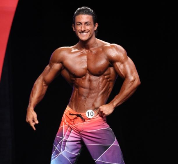 sadik-hadzovic-ifbb-pro-olympia-2014