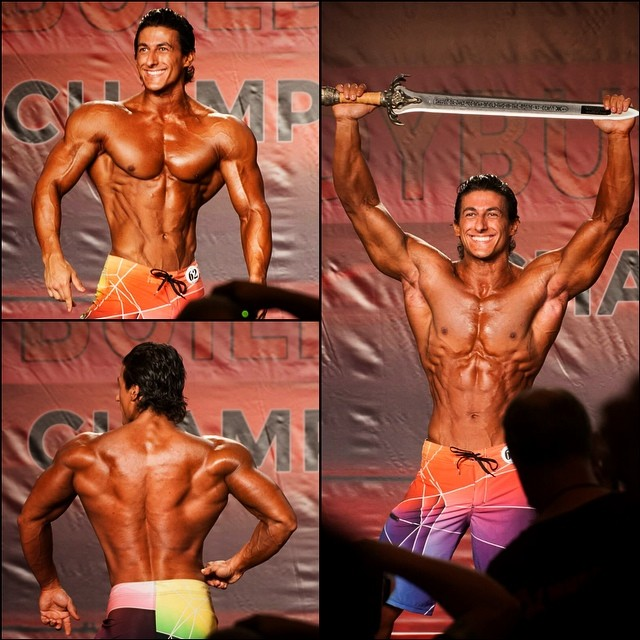 sadik-hadzovic-wins-first-place-2014-tampa-pro-show-mens-physique-division