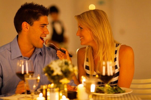 Date_night_couple