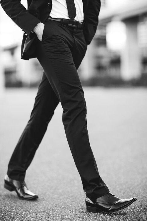 black-pants-suits-new-york