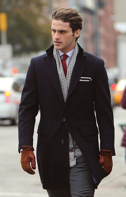 cashmere-topcoats-new-york-long-island
