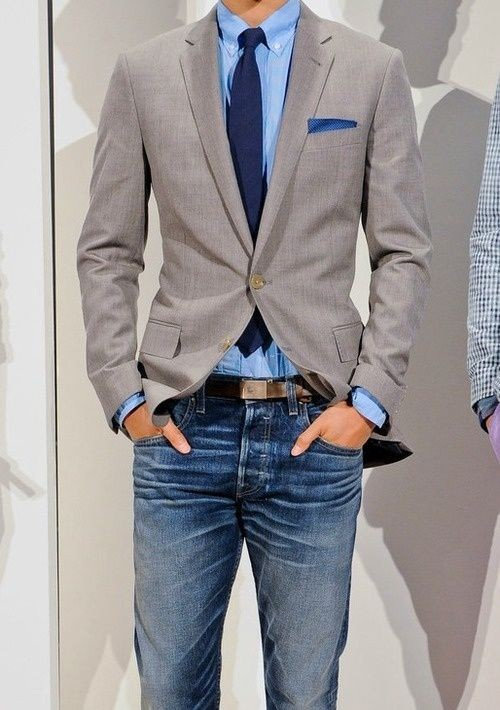 jeans-to-wear-on-a-date-giorgenti-new-york