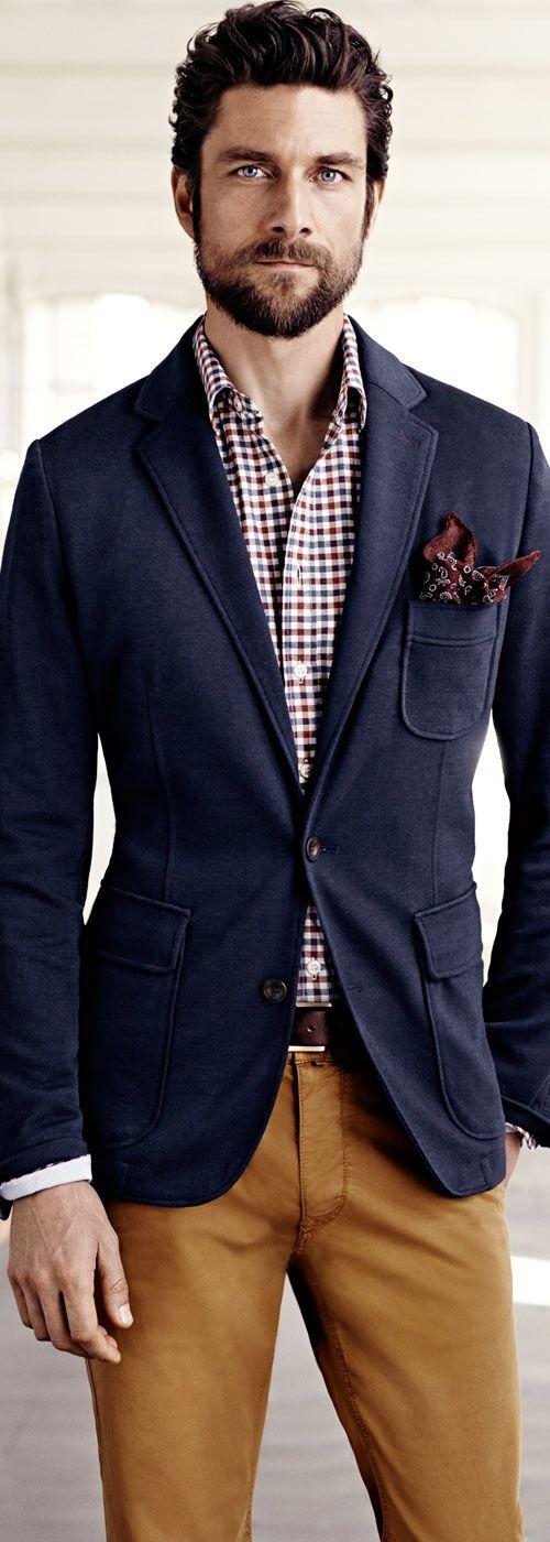 mens-blazers-sport-coats-for-dates-new-york