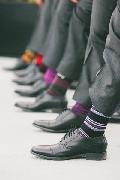mens-socks-for-dates-new-york