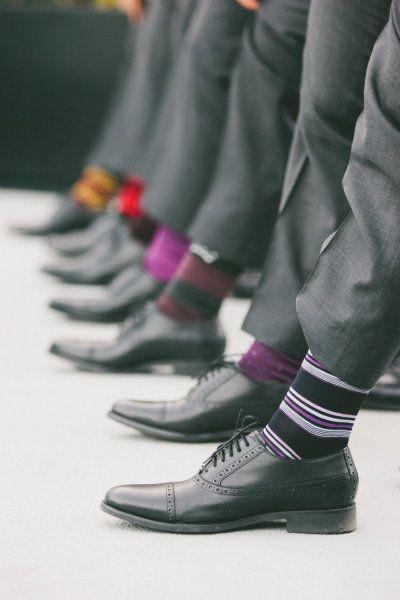 mens-socks-for-dates-new-york