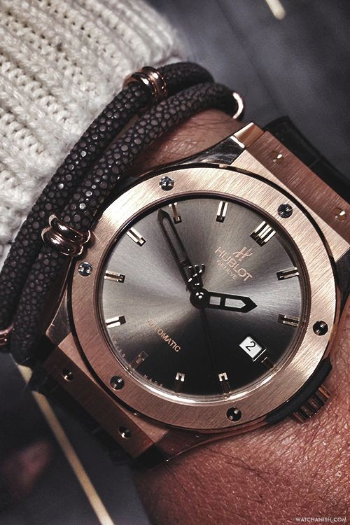 mens-watches-for-date-nights-new-york