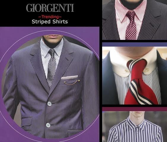 striped-dress-shirts-new-york