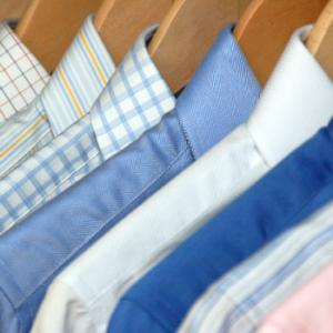 dress-shirt-collars-300x300-300x300
