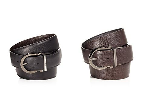 mens-luxury-belts-long-island