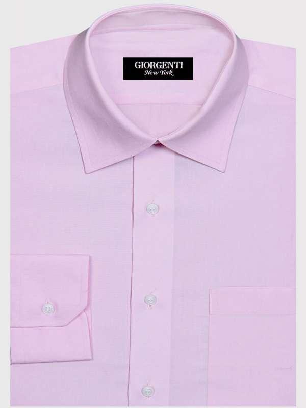pink-mens-dress-shirt