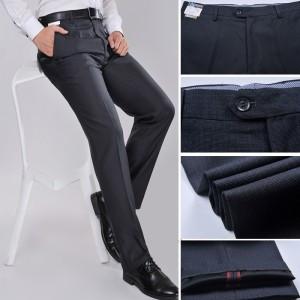 wool-blend-pants-new-york-300x300