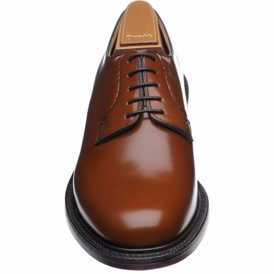 best-derby-shoes-long-island