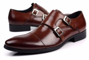 best-monk-strap-shoes-long-island