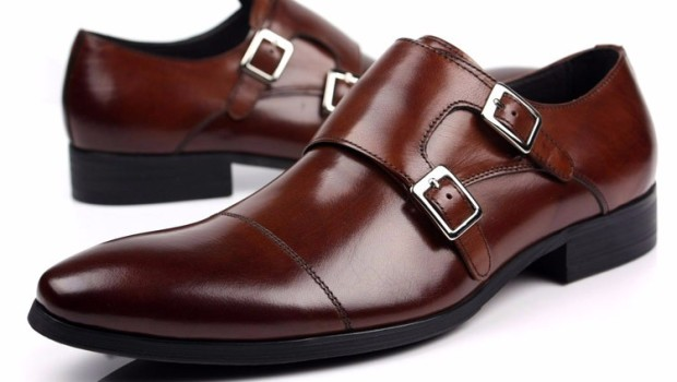 5 Must Have Men's Dress Shoes for Fall 2017