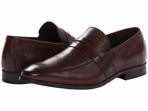 best-penny-loafers-new-york