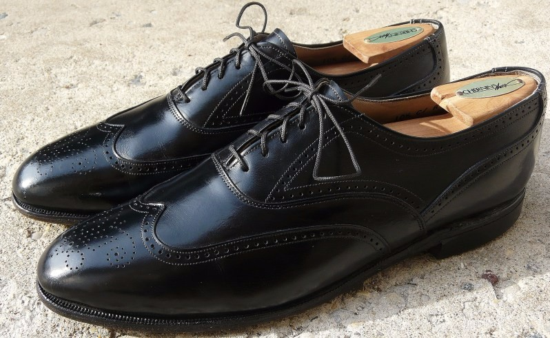 best-wingtip-shoes-long-island