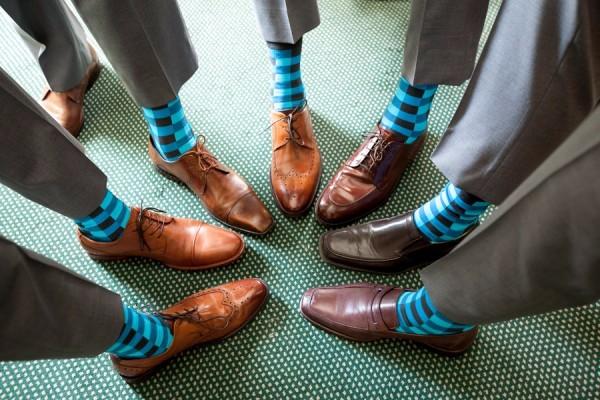 mens-patterned-socks-long-island-new-york
