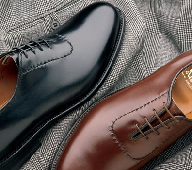plain-toe-oxfords-long-island