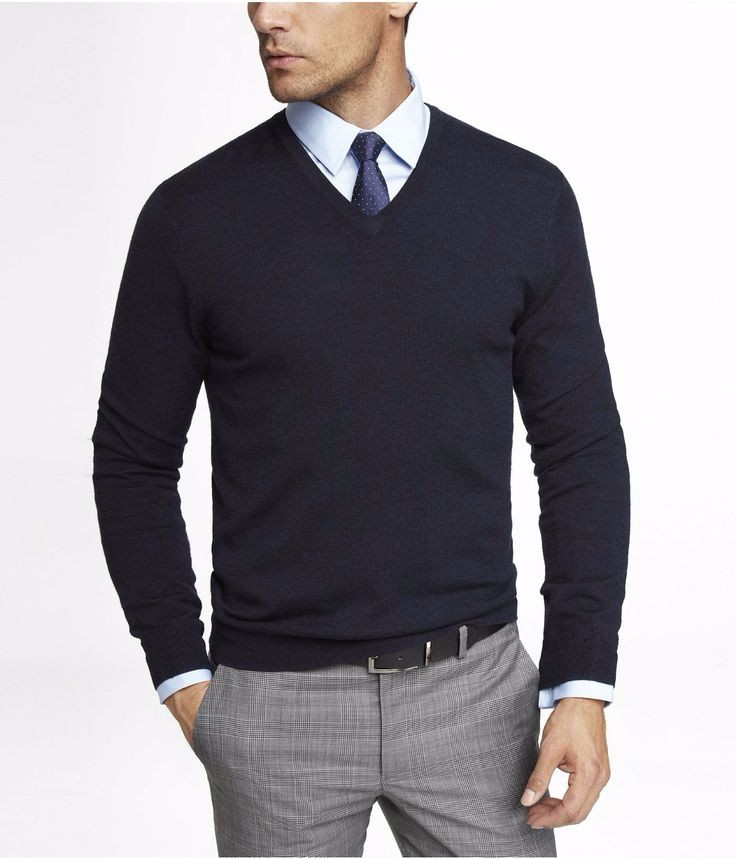 v-neck-sweaters-long-island-new-york