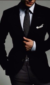 black-mens-sport-coat-blazer