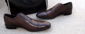 johnston-and-murphy-shoes-long-island