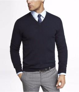 mens-v-neck-pullovers-long-island