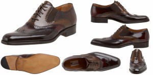 wingtip-shoes-on-long-island