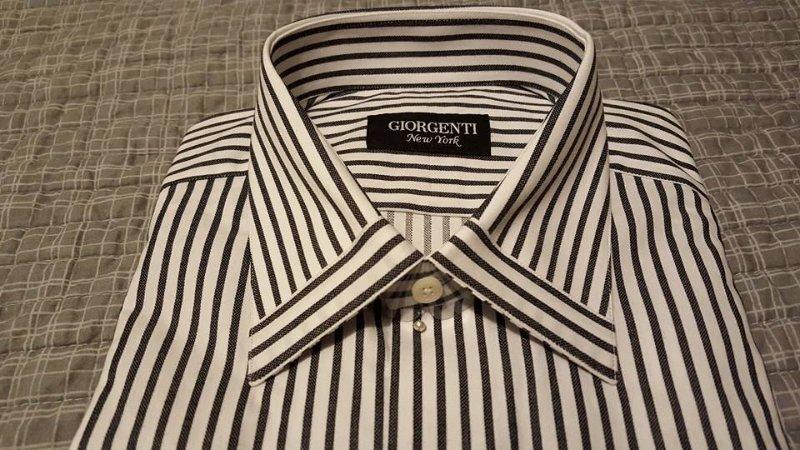 best-custom-mens-dress-shirts-long-island