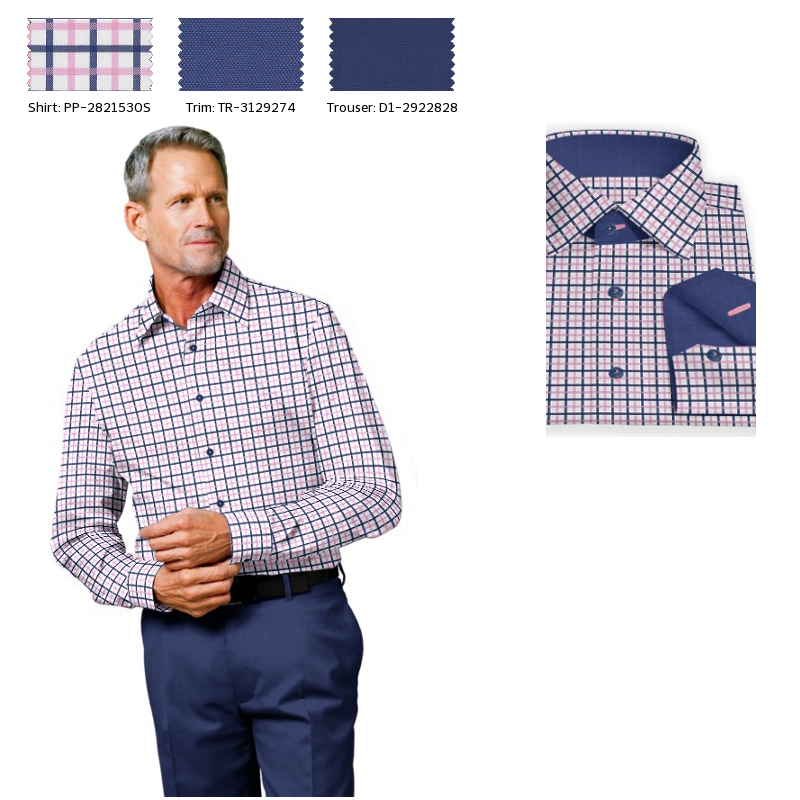 pink-royal-check-shirt