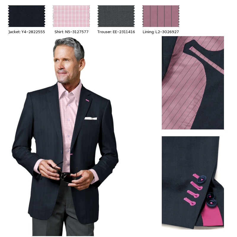 sport-coat-for-valentines-day