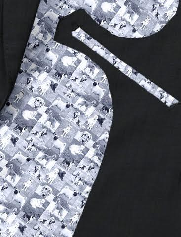 mens-custom-suit-inner-linings-new-york