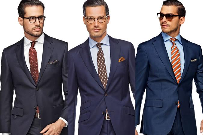 modern-notch-lapels-long-island