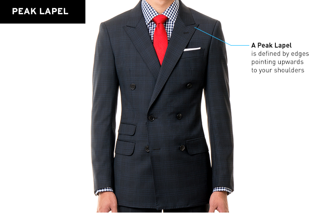 peak-lapel-description-long-island